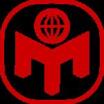 Logo von MENSA , der internationalen Hochbegabtenvereinigung